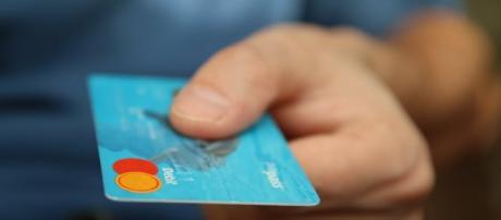 Conto corrente gratis o a basso costo obbligatori dalle banche a favore dei disagiati