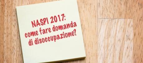 NASPI 2017 tutte le novità - adhr.it