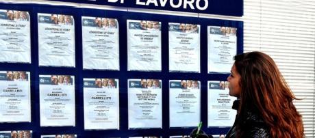 Offerte di lavoro dei privati » La Gazzetta di Lucca - lagazzettadilucca.it