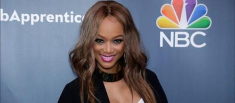 "Tyra Banks ready for hosting ""AGT"" and supporting ""dreamers"" - godanriver.com"