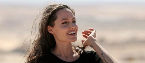Angelina Jolie Not Cause Of Friendship Troubles For Brad Pitt And ... - inquisitr.com