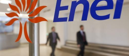 Assunzioni Enel 2017: offerte di lavoro per neolaureati