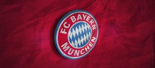 Bayern Munich 3D Logo Wallpaper by FBWallpapersHD on DeviantArt - deviantart.com
