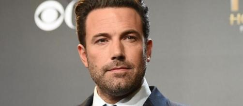 Ben Affleck shows his hometown love, starts filming another Boston ... - bdcwire.com