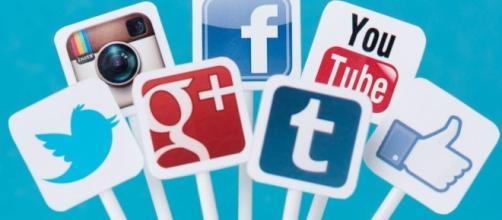 Cómo las redes sociales afectan nuestro estado de ánimo ⋆ Efecto ... - fandelavida.com