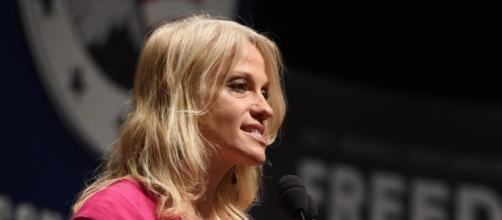 Conway mocks Clinton aide after FBI's Comey affirms no prosecution ... - politico.com