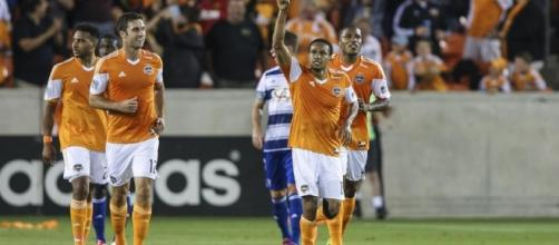 Houston Dynamo: Texas Derby Takeaways & Player Ratings - houseofhouston.com