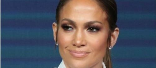Jennifer Lopez estaria namorando A-Rod