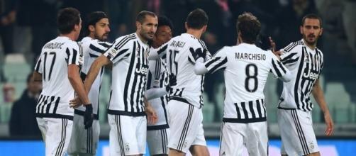 Calciomercato Juventus: aggiornamenti 13 Marzo