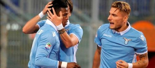 Questa sera Lazio Torino, chi vincerà?