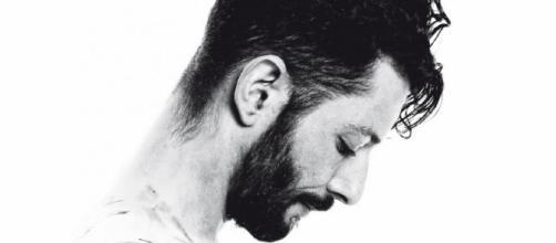 Nesli, il nuovo singolo 'Se guardi il cielo' in radio dal 17 marzo ... - megamodo.com