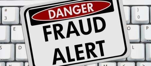 Non-profit Credit Card Refund Scam | Wild Apricot Blog - wildapricot.com
