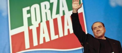 """Reggio, Eroi: """"Forza Italia deve tornare alle proprie origini ... - strettoweb.com"""