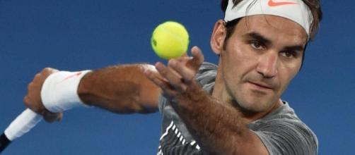 Roger Federer idle until Dubai, Indian Wells, Miami - Movie TV ... - movietvtechgeeks.com