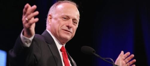 Steve King creates uproar questioning contributions of non-white ... - desmoinesregister.com