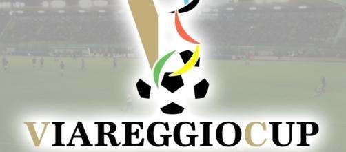 Torneo di Viareggio: si parte con Juventus-Dukla Praga