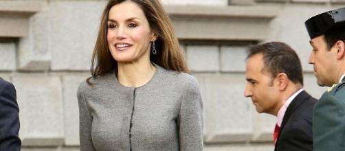 Urdaci, tachado de la lista de supuestos acosadores sexuales de la Reina Letizia