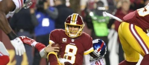 Washington Redskins Breakdown Week 17: Goodbye 2016 Season - Page 2 - riggosrag.com
