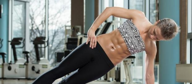 40 Weight Loss Tips for Over 40 | Eat This Not That - eatthis.com