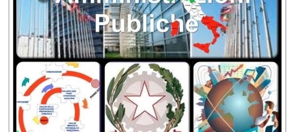 Concorsi-Offerte di Lavoro Acli e Amministrazioni Pubbliche: domanda marzo-aprile 2017