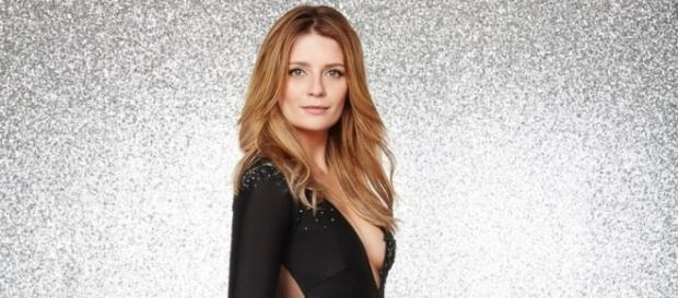 Dancing With the Stars' 2016: Mischa Barton Gets the Boot, Nyle ... - go.com