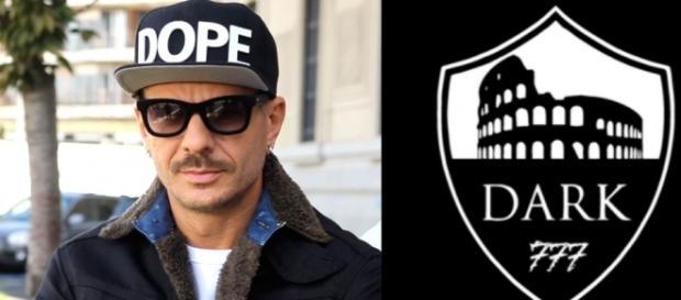 Don Joe ha speso buona parole per la Dark Polo Gang durante un'intervista per Hip Hop Tv