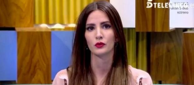 Gran Hermano VIP 5': Aylén debe ser expulsada