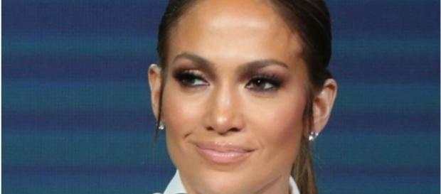 Jennifer Lopez estaria namorando A-Rod