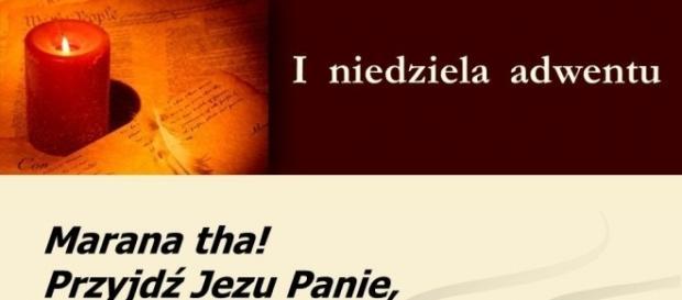 Masowo ginącym ludziom pozostanie ostatnia modlitwa - nachwaletrojcyswietej.pl