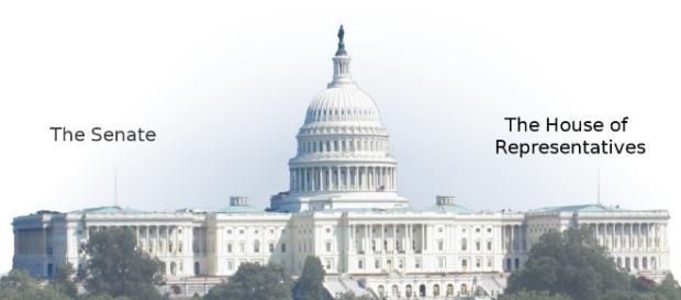 Members of the United States Congress - GovTrack.us - govtrack.us