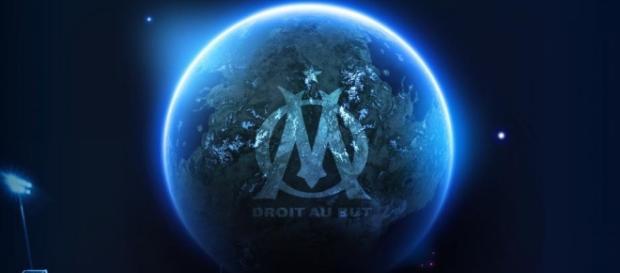 OM : un budget revu à la hausse, estimé entre 200 et 250 M ... - 13or-du-hiphop.fr