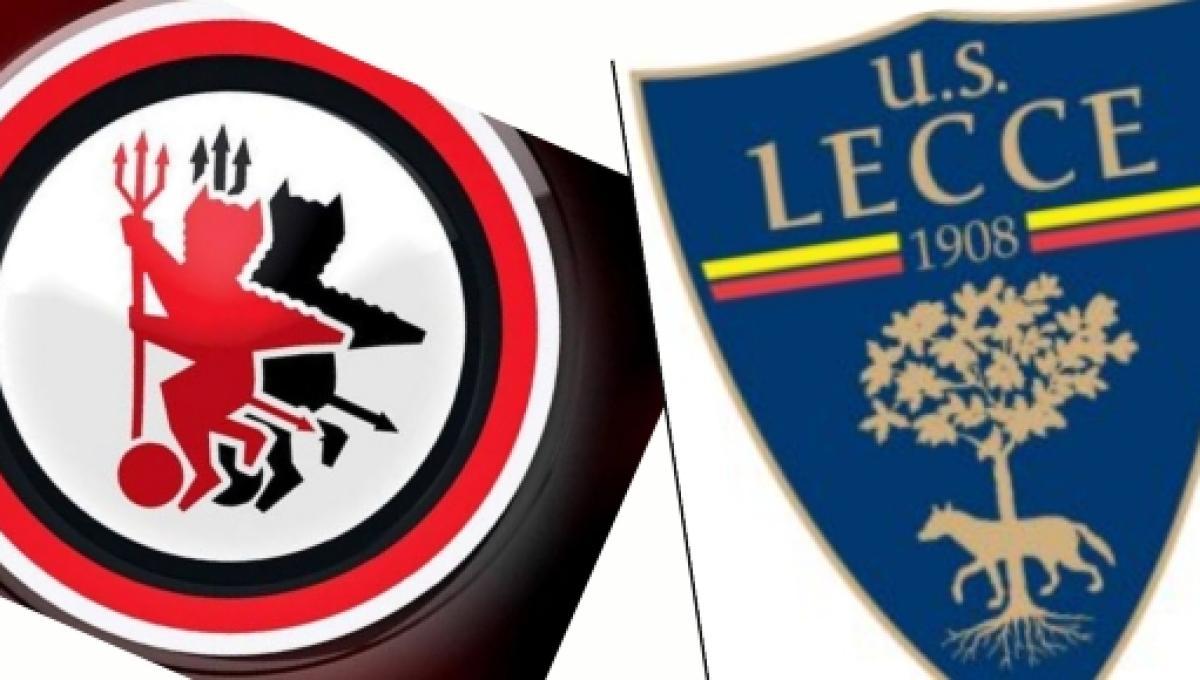 Calendario Lega Pro Foggia.Obiettivo Serie B Foggia E Lecce Quanto E Duro Il Calendario
