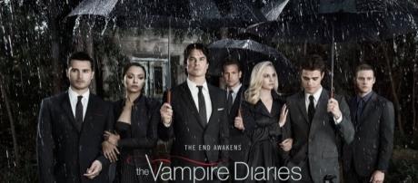 Julie Plec aclara alguna de las alertas de los fanáticos de la serie