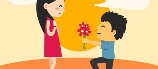 A influência do seu signo no amor