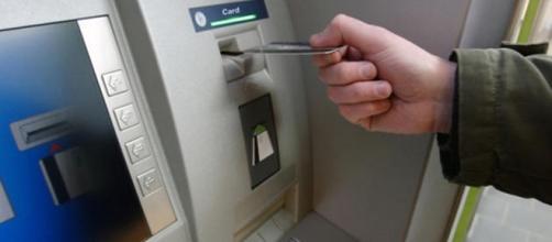 Banche, arriva il conto corrente obbligatorio (http://www.newslavoro.com)