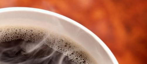 Café pode ajudar pessoas que estão estressadas demais.
