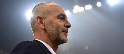 Calciomercato Inter, Stefano Pioli vuole un top player: ecco chi è
