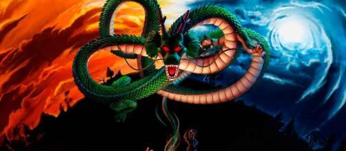 Dragon Ball Super - Wiki y Blog de información Dragon-Ball-Super.net - dragon-ball-super.net