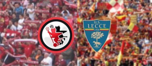 Foggia-Lecce: allo Zaccheria si va verso i 20.000 spettatori