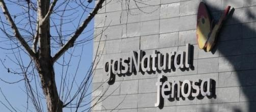 Gas natural. Noticias, vídeos y fotos de Gas natural en ... - lainformacion.com