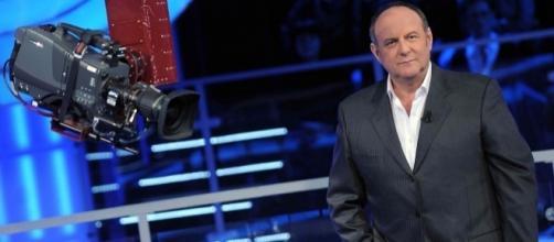 Gerry Scotti: Little Big Show si salverà dai bassi ascolti del debutto?
