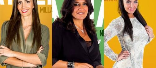 Gran Hermano VIP 5 - Gran Hermano VIP 5 - Conoce a los ... - granhermanoweb.es