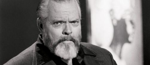 Help Welles Finish Other Side of the Wind -- Vulture - vulture.com