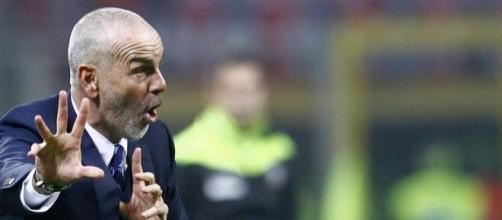 Inter: calciomercato spumeggiante in vista della prossima stagione - eurosport.com