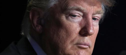 Is Trumpcare Already Dead? | New Republic - newrepublic.com