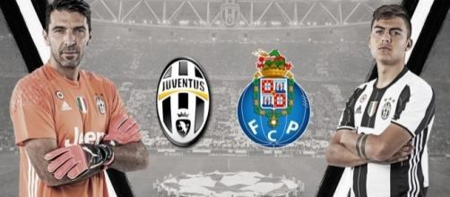 Juventus streaming RSI LA2, come vederla in diretta e in tv - blitzquotidiano.it