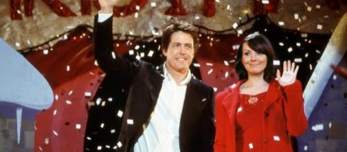 Love Actually sequel releases trailer / BN Photo Library