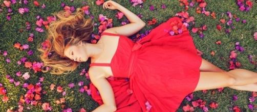 Moda femenina: Moda femenina da la bienvenida a la primavera by ... - weheartit.com