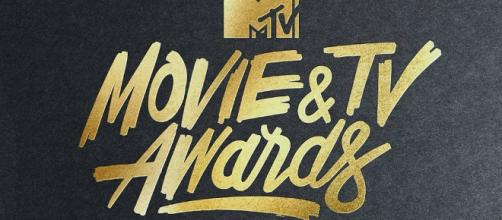 MTV is branching out with its award ceremony / Photo via Movie Awards Will Now Include TV Nominees - viveremilano.biz