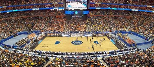 NCAA Tournament (sourced via Blasting News Library)